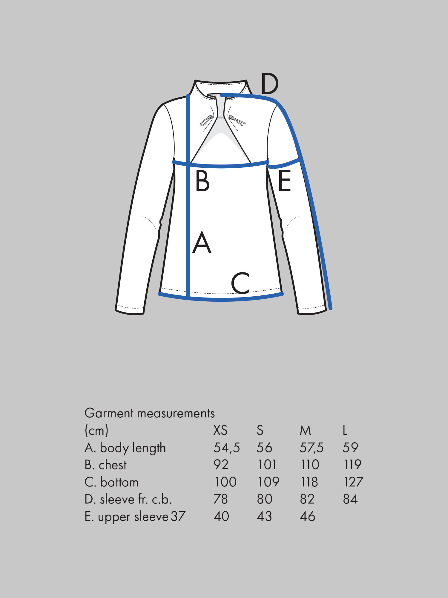 Elastictie_measure.jpg