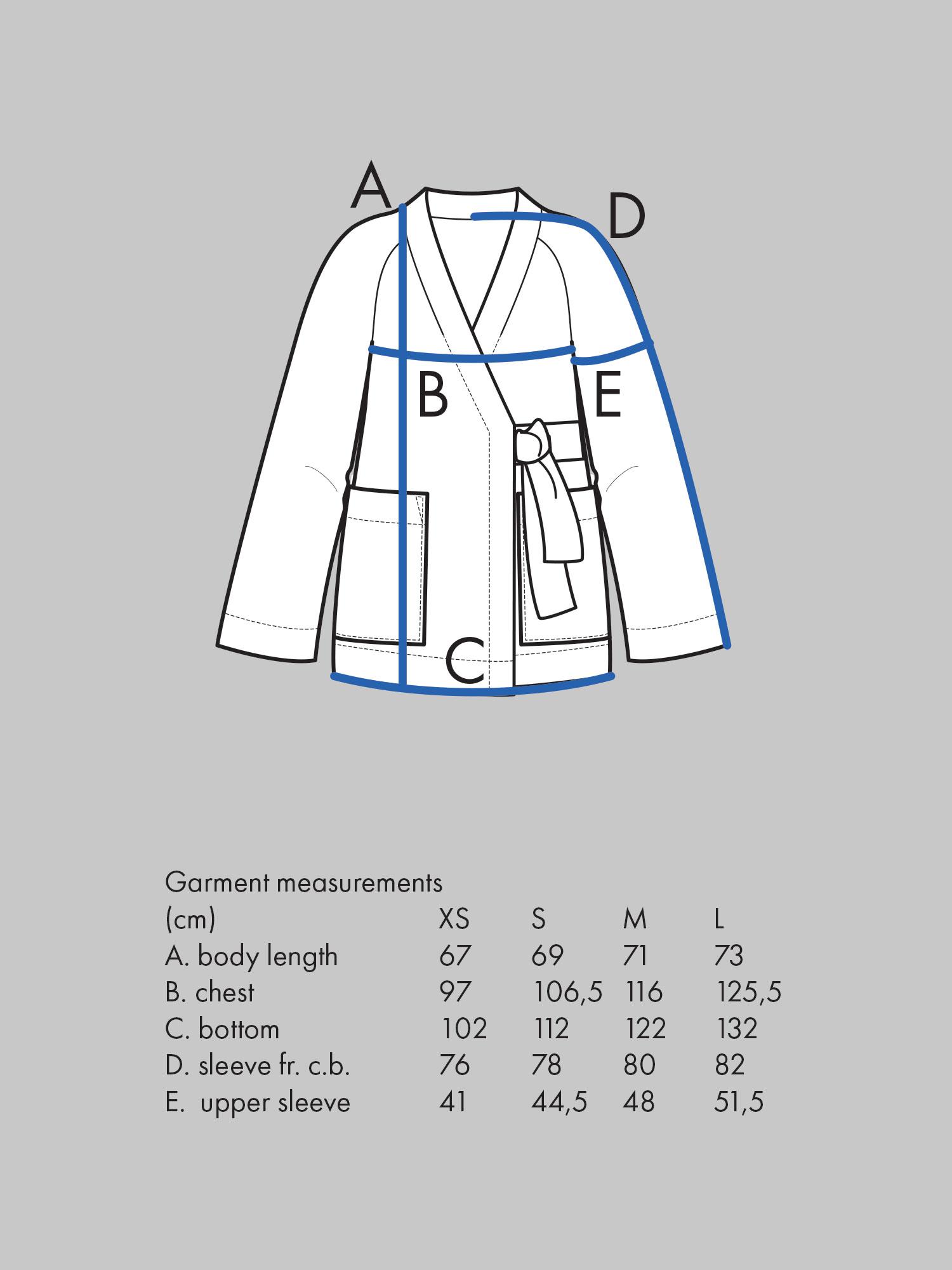 Kimono_measure.jpg