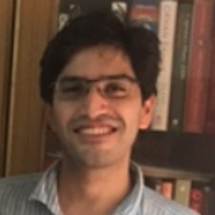 Udit Dhawan Founder and CTO     Former Research Scientist at  Intel Labs , Technical Lead at  Samsung R&D , researched and  developed clean-slate co-design of the entire computing stack for secure computation  ( now being   commercialized by Dover Microsystems, USA ).    ( LinkedIn    )