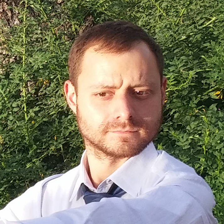 Shlomi Zeltsinger     Blockchain Advisor    Worked with  Ethereum-based startups such as MatchPool, Emerald Medic, TantoClinic .  Advisor to the Office of Prime Minister of Israel  (2013-2016). Blockchain educator since 2013: courses in Brazil and Israel; tutorials for Bitcoin programming, Solidity course for Diginomics. (    LinkedIn    )