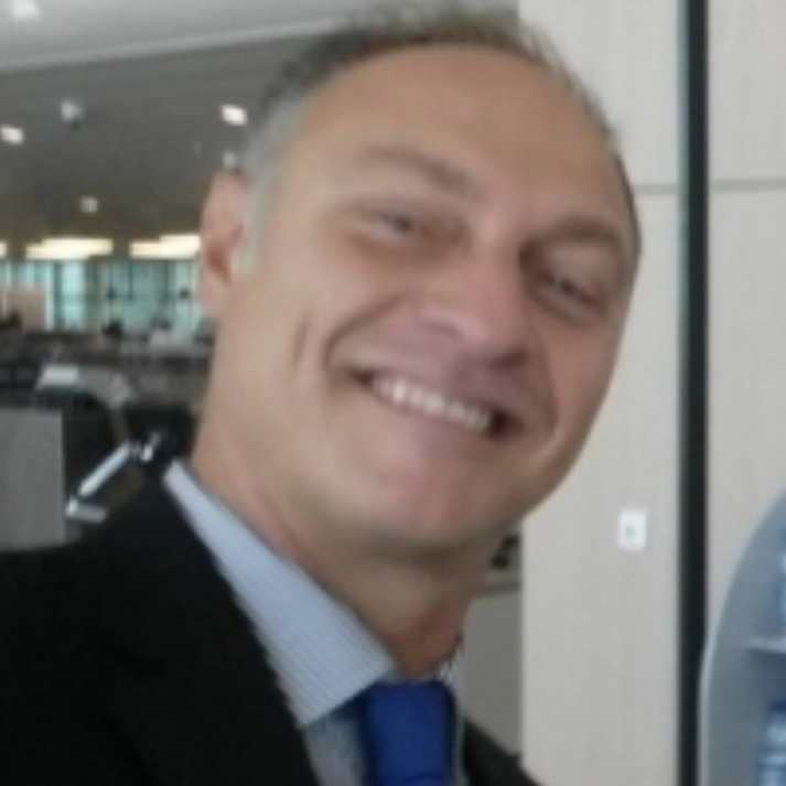 Rufo Guerreschi     Founder and CEO          Led world-class R&D  joint ventures, startups, NGOs, and  launched a leading-edge event series  in IT & AI security. Brought the  valuation of EU's 2nd largest tech/IT park from €3M to €21M .   (  LinkedIn  )