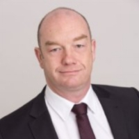 Fabrice Croiseaux     Senior Advisor   Experienced top manager with 25 years of technical and managerial experience. CEO of InTech , the IT solutions arm of Luxembourg Post.  Chairman of InfraChain , building Luxembourg public-private base blockchain infrastructure.  (    LinkedIn    )
