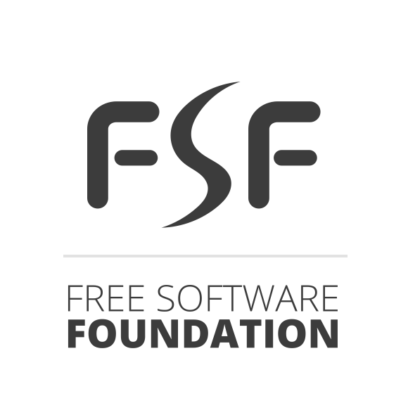 Transparent - Publicly inspectable in software and hardware source designs. All software at OS and lower levels will be free/open source licensed, and publicly developed.