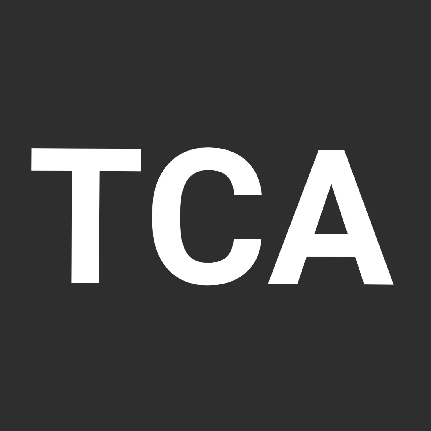 Certified - Certified by a new highly accountable and expert Trustless Computing Certification Body, being established by our non-profit arm, the Trustless Computing Association.