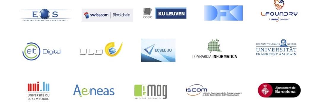 tca-partners-logos.jpg