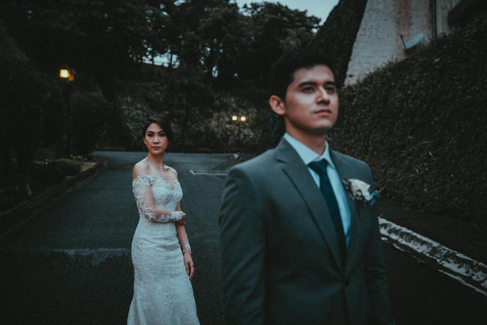 junsi x impy - TAGAYTAY, PHILIPPINES