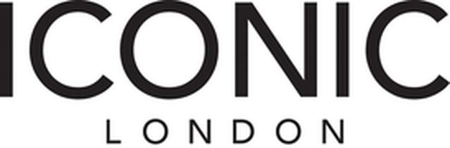 iconiclondoninc.com.png