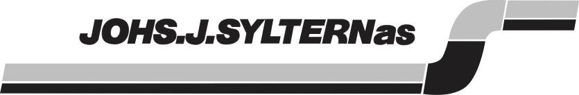 SylternLogo-kopi.jpg