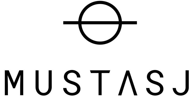 Mustasj logo svart-kopi.jpg
