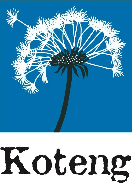 Koteng logo vektor-kopi.jpg