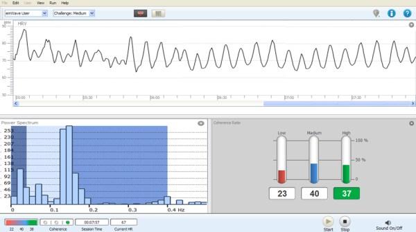 emwave_desktop_power_spectrum.jpg