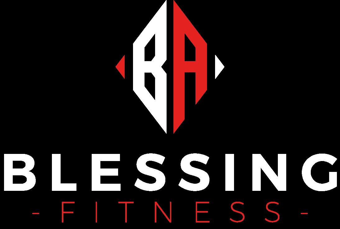 awodibufitness-logo.png