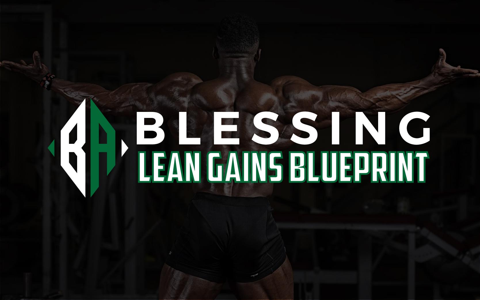 blessing-logo-02.jpg
