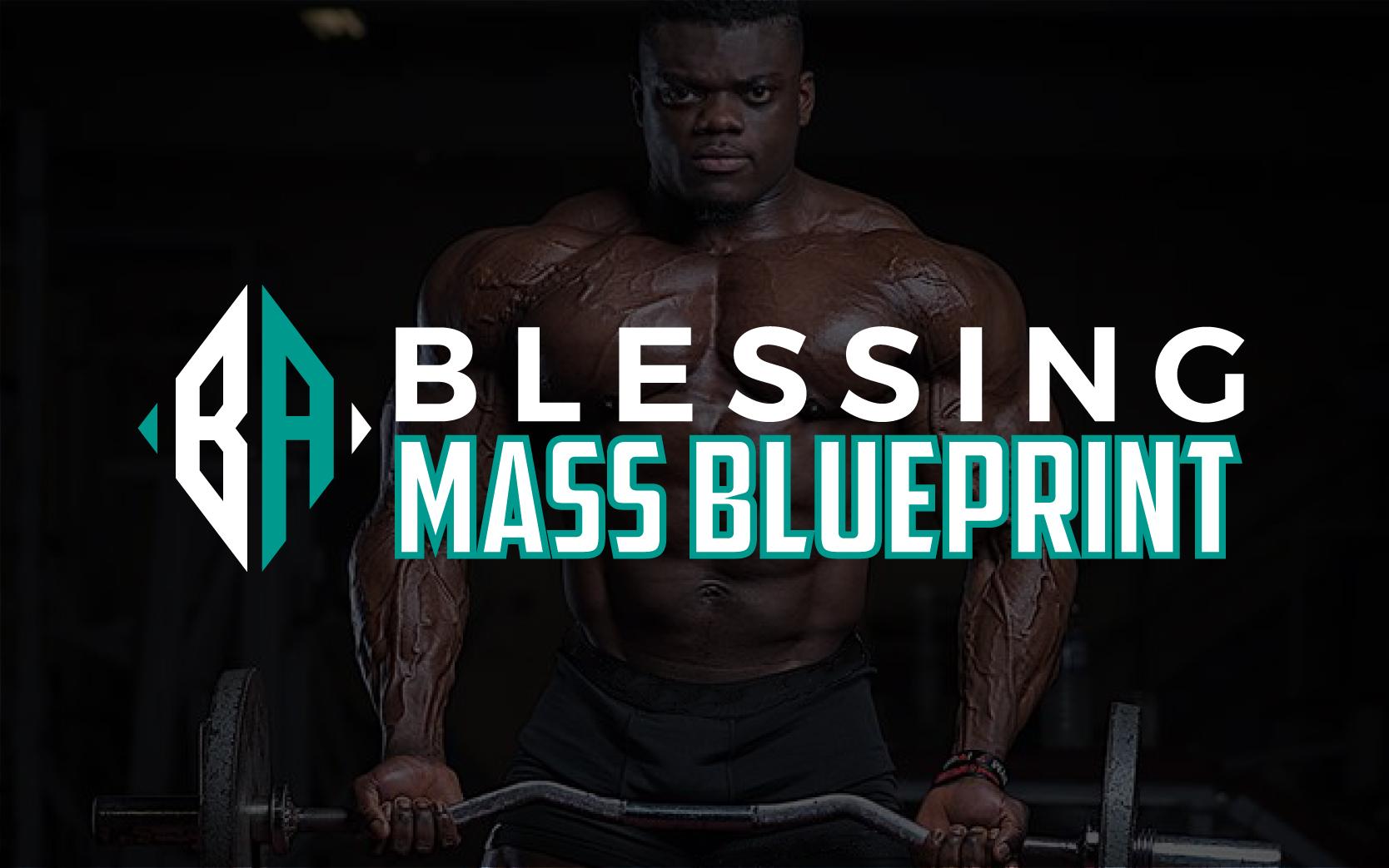 blessing-logo-03.jpg