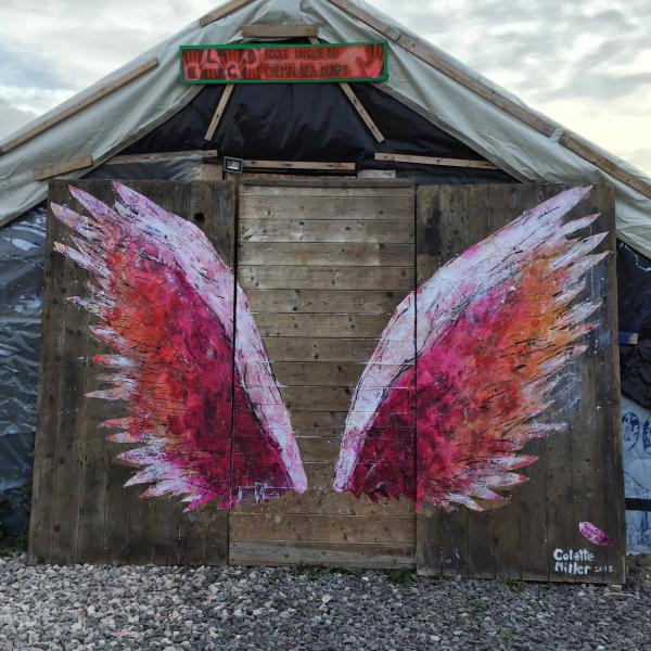 calais the jungle france wings refugee camp.jpg