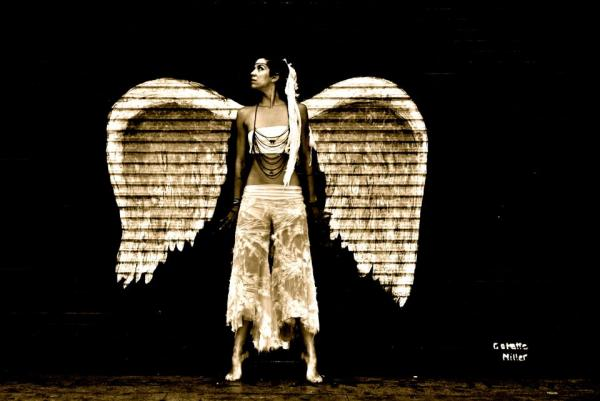 laura jenkins angel.jpg