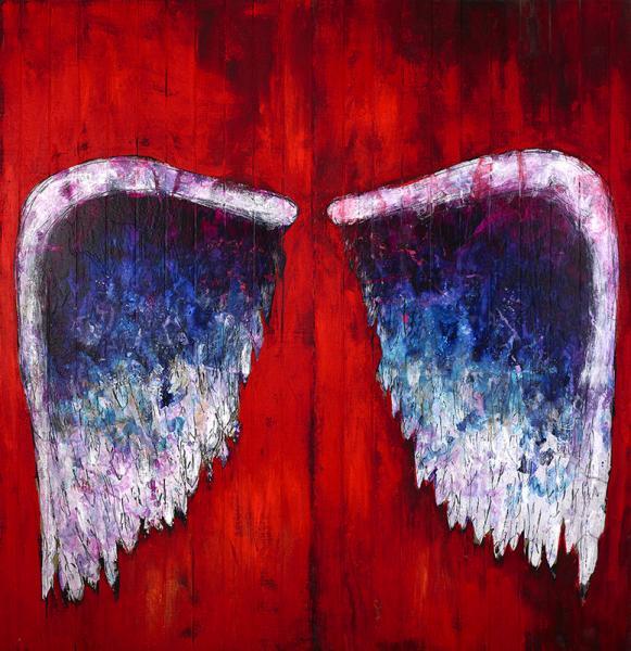 wingsonred_0.jpg