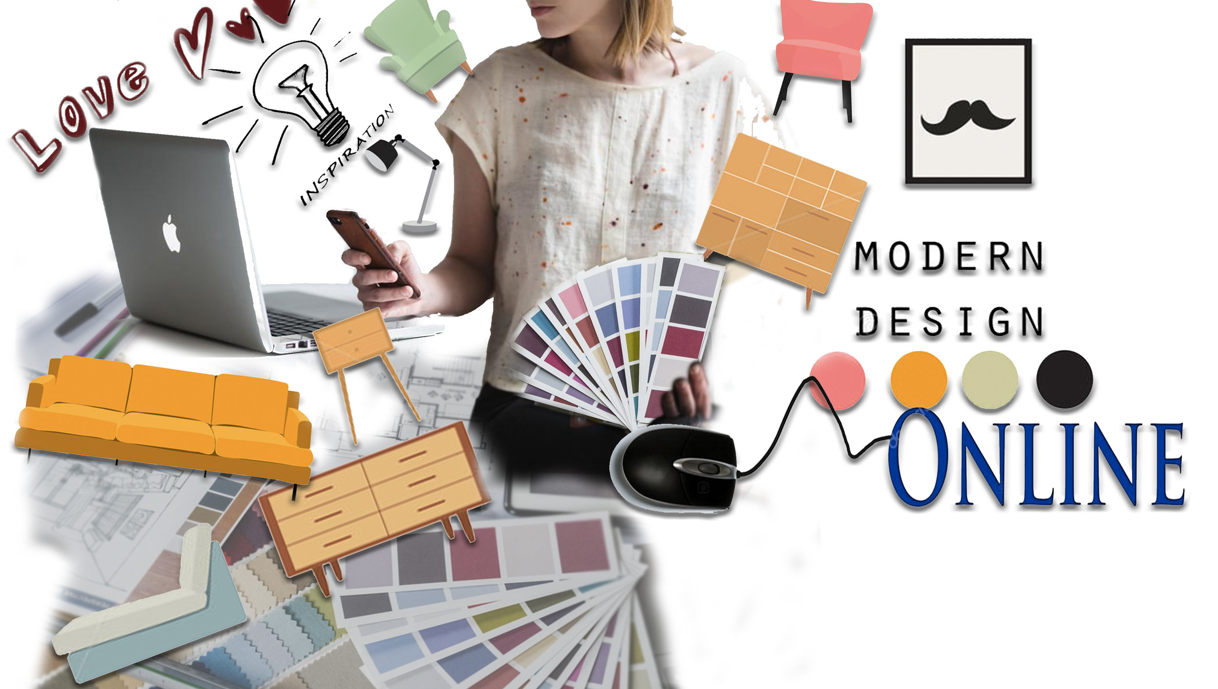 Blog Design 1-1.jpg