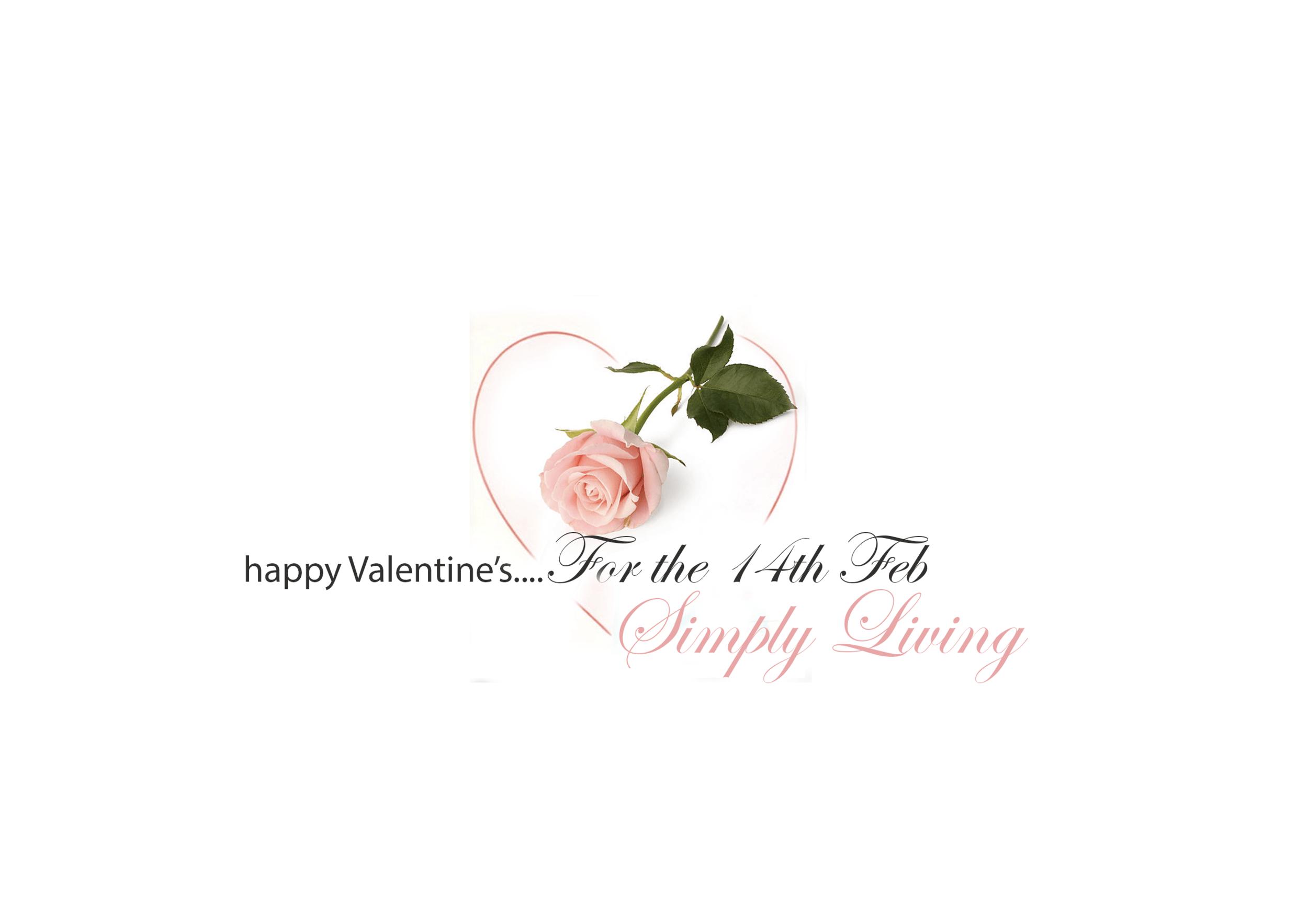 Valentine 5.png