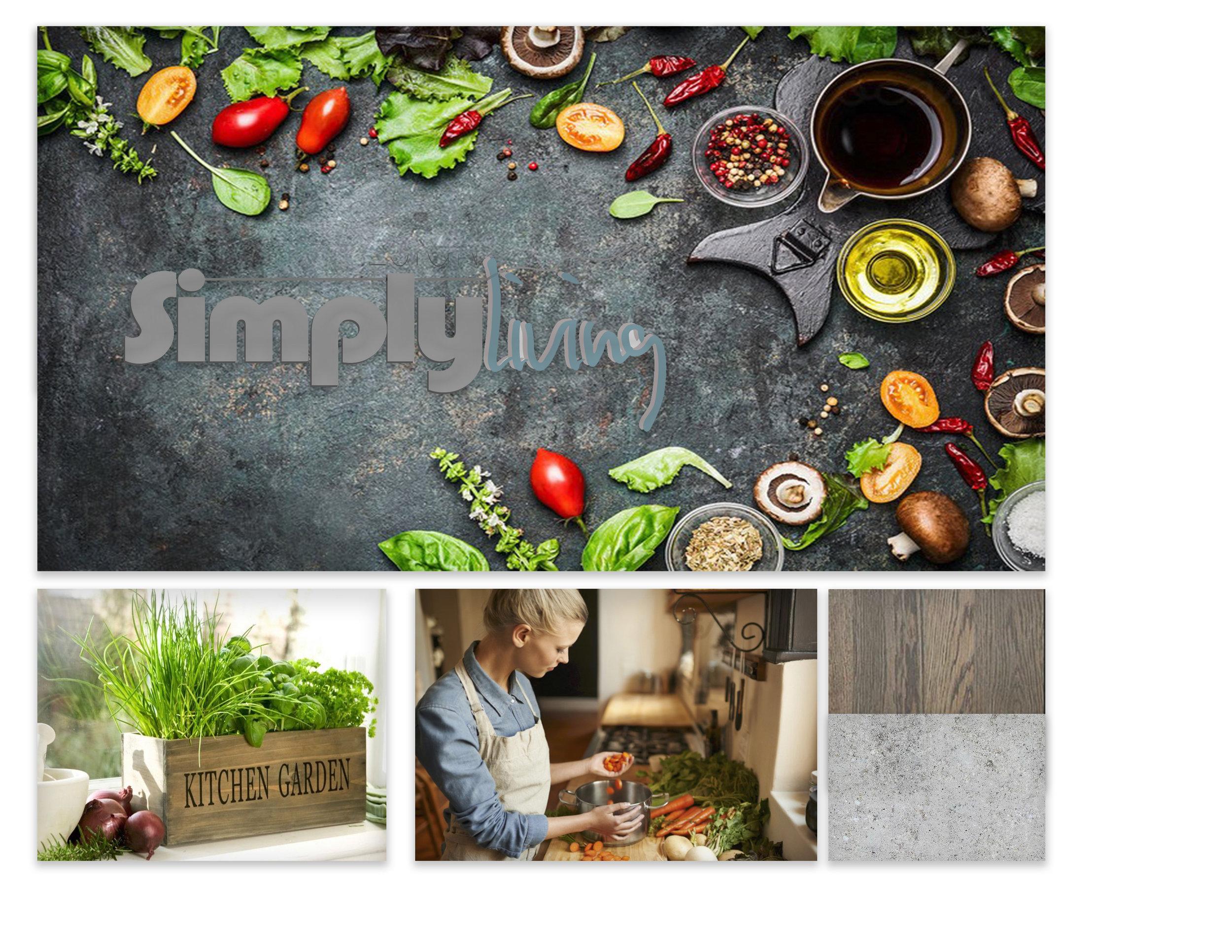 Kitchen Mood 7-2.jpg
