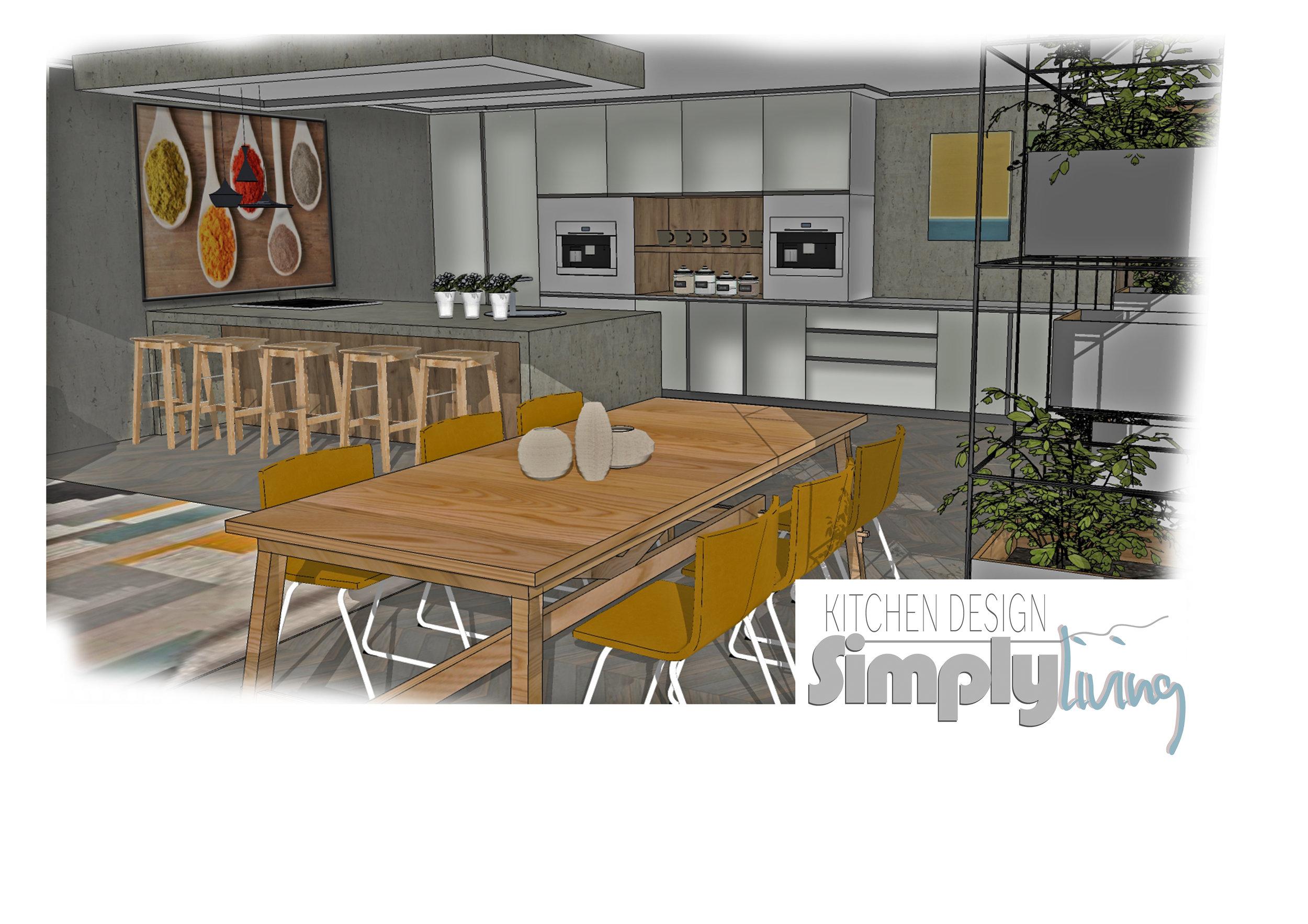 S Kitchen 2-1a.jpg