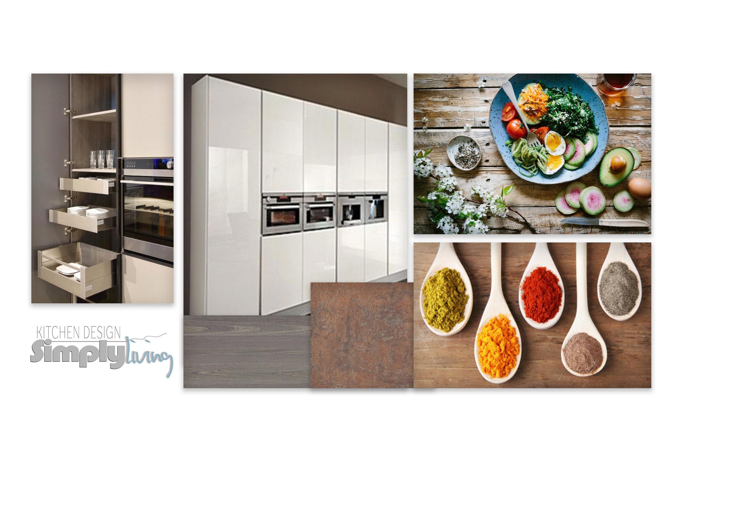 Kitchen Mood 2-1 copy.jpg