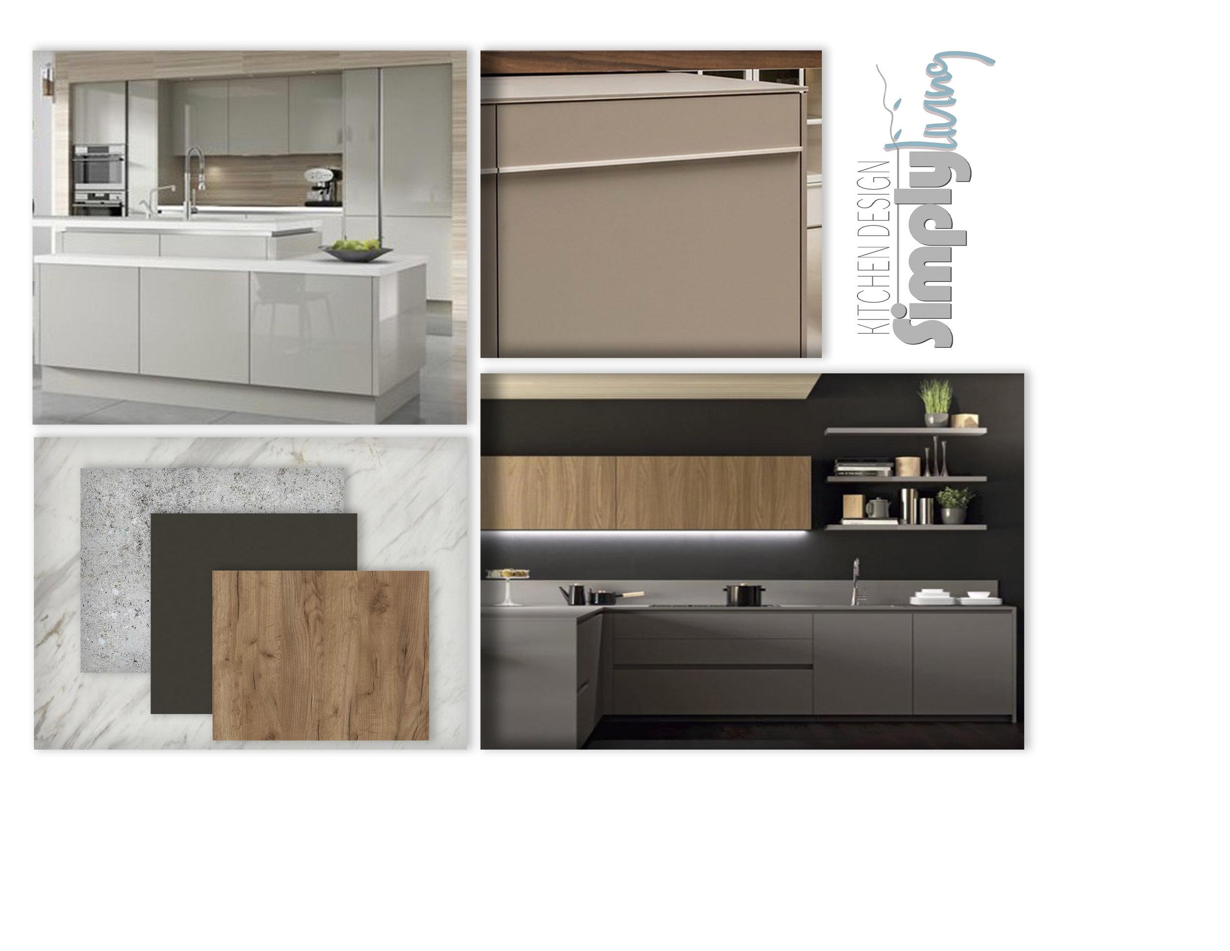 Kitchen Mood 2-1.jpg
