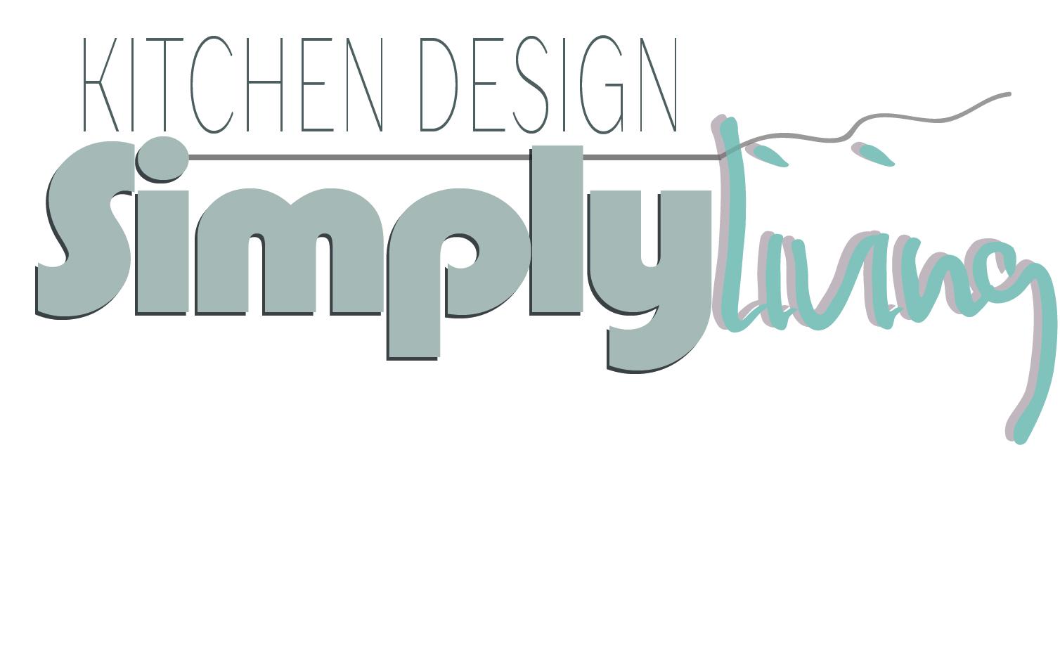 New Logo Kitchen Design-2.jpg