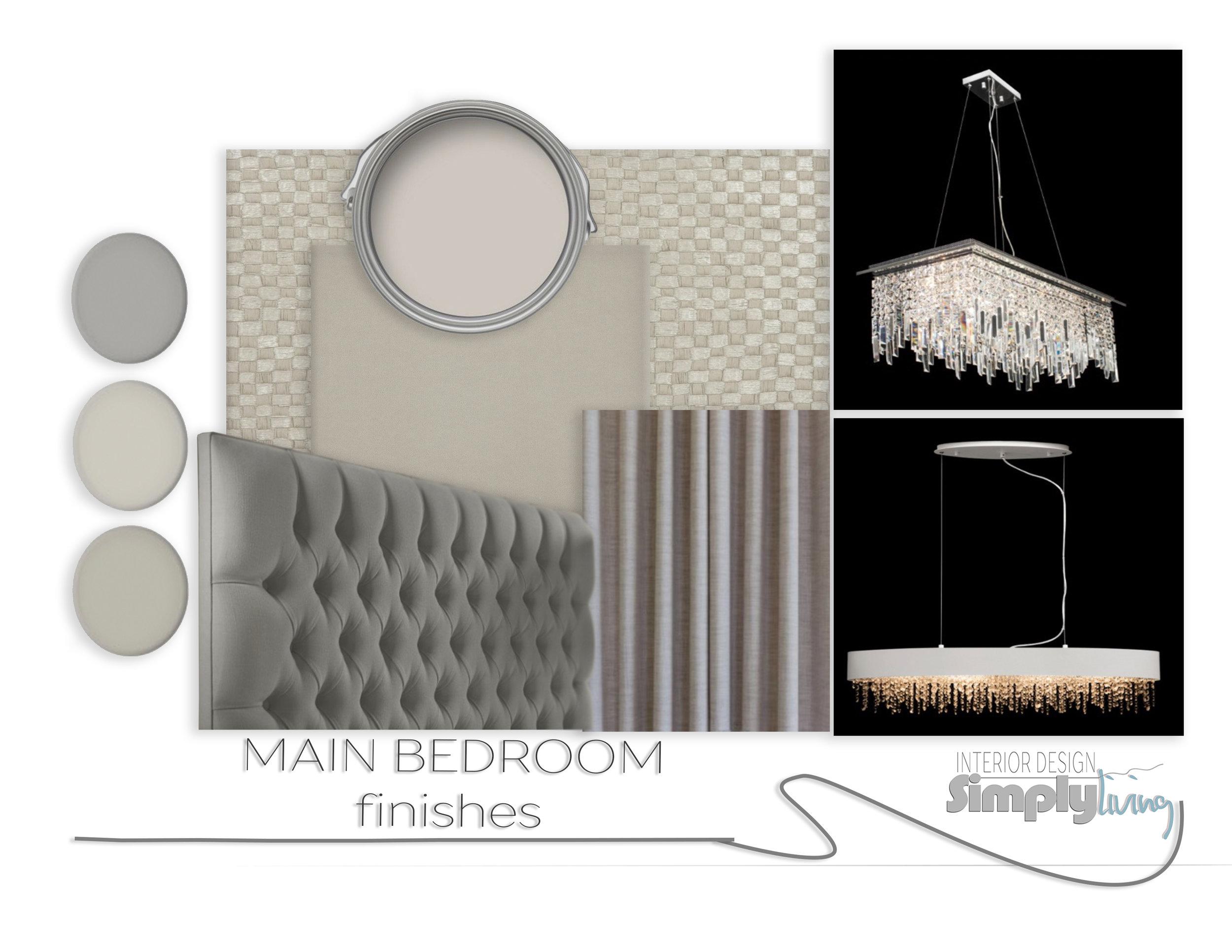 The Main Bed Furnishings 4.jpg