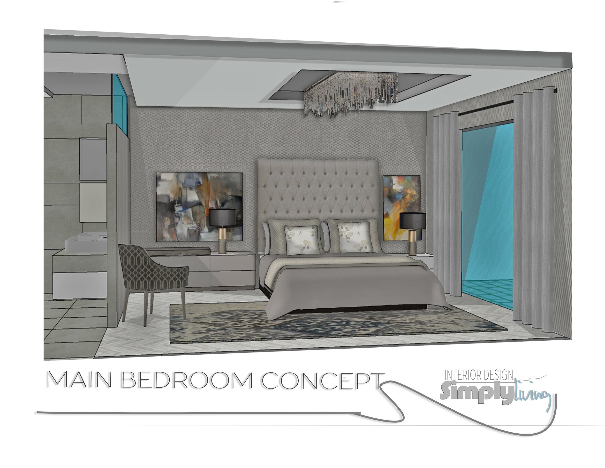 The Main Bed look 3.jpg