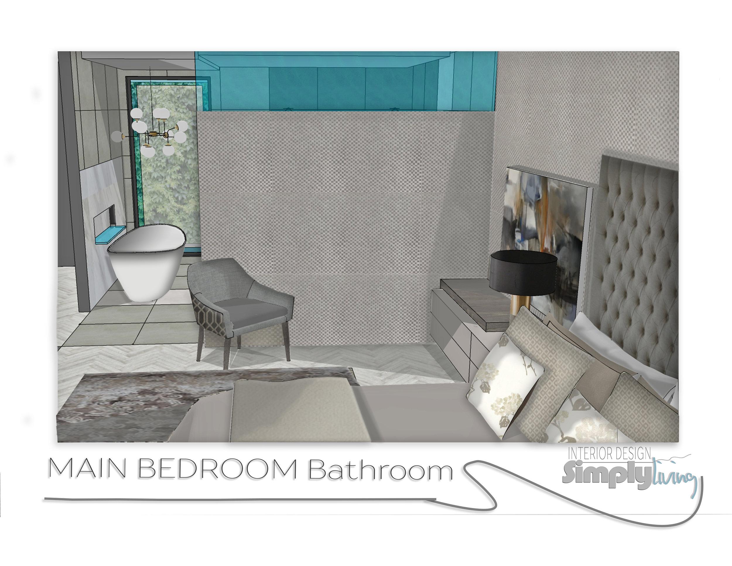 The Main Bed Bathroom.jpg