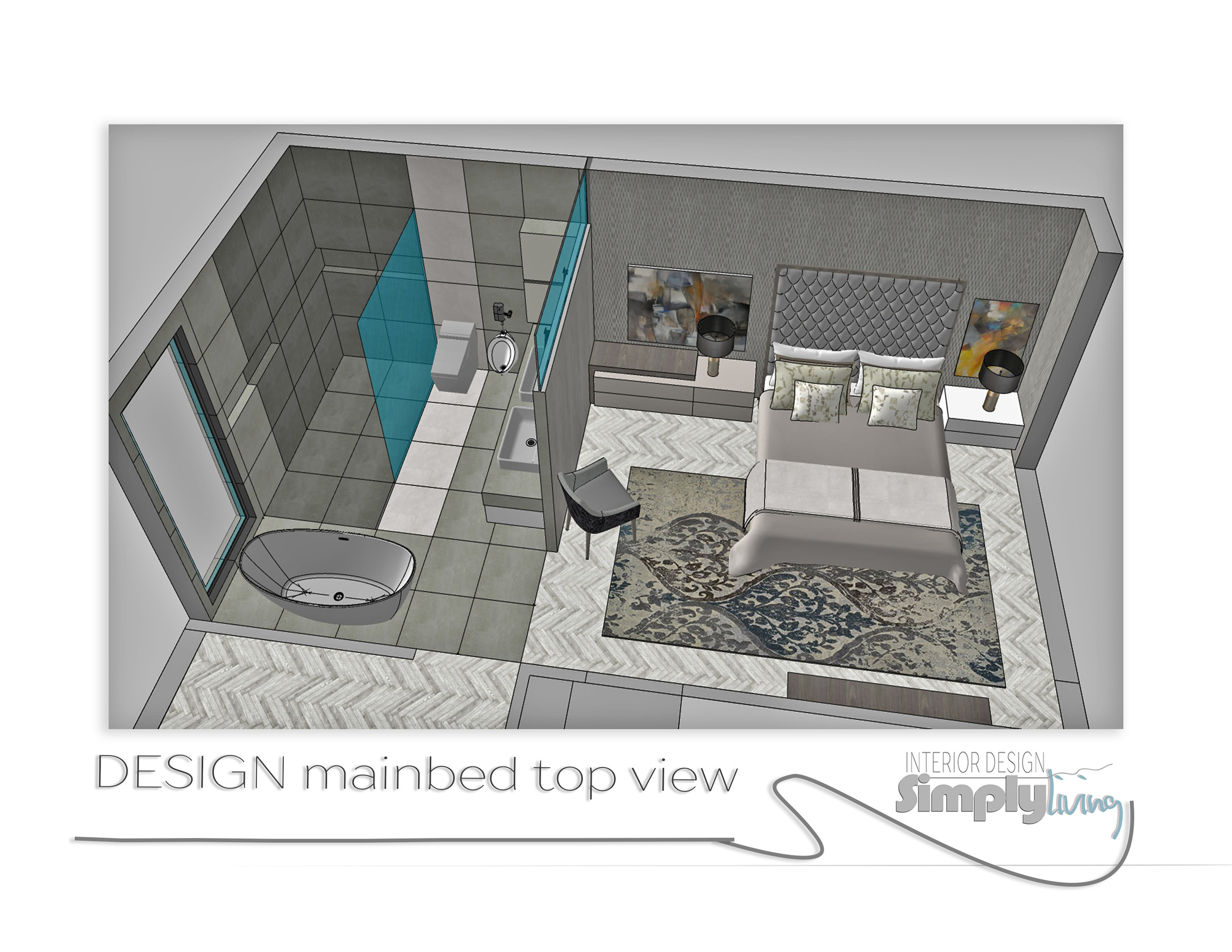 Project Alberton Main Bed Top View.jpg