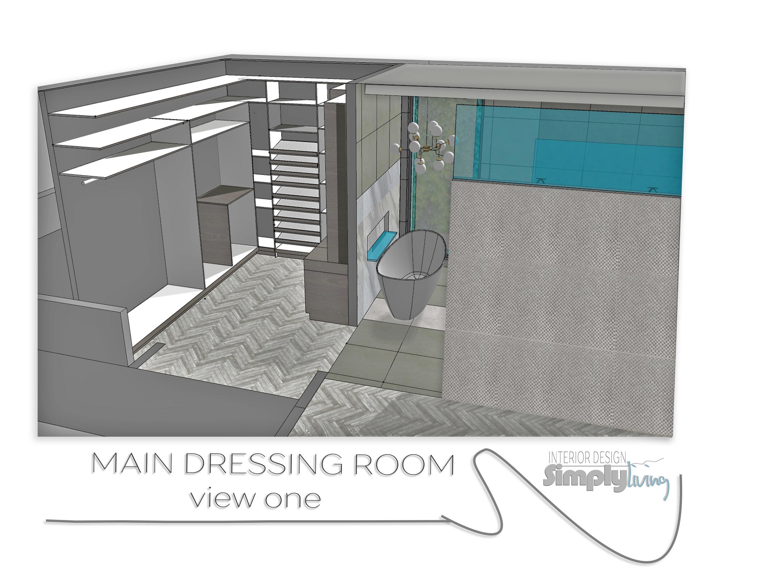 The Main Bed Dressingroom View 1.jpg