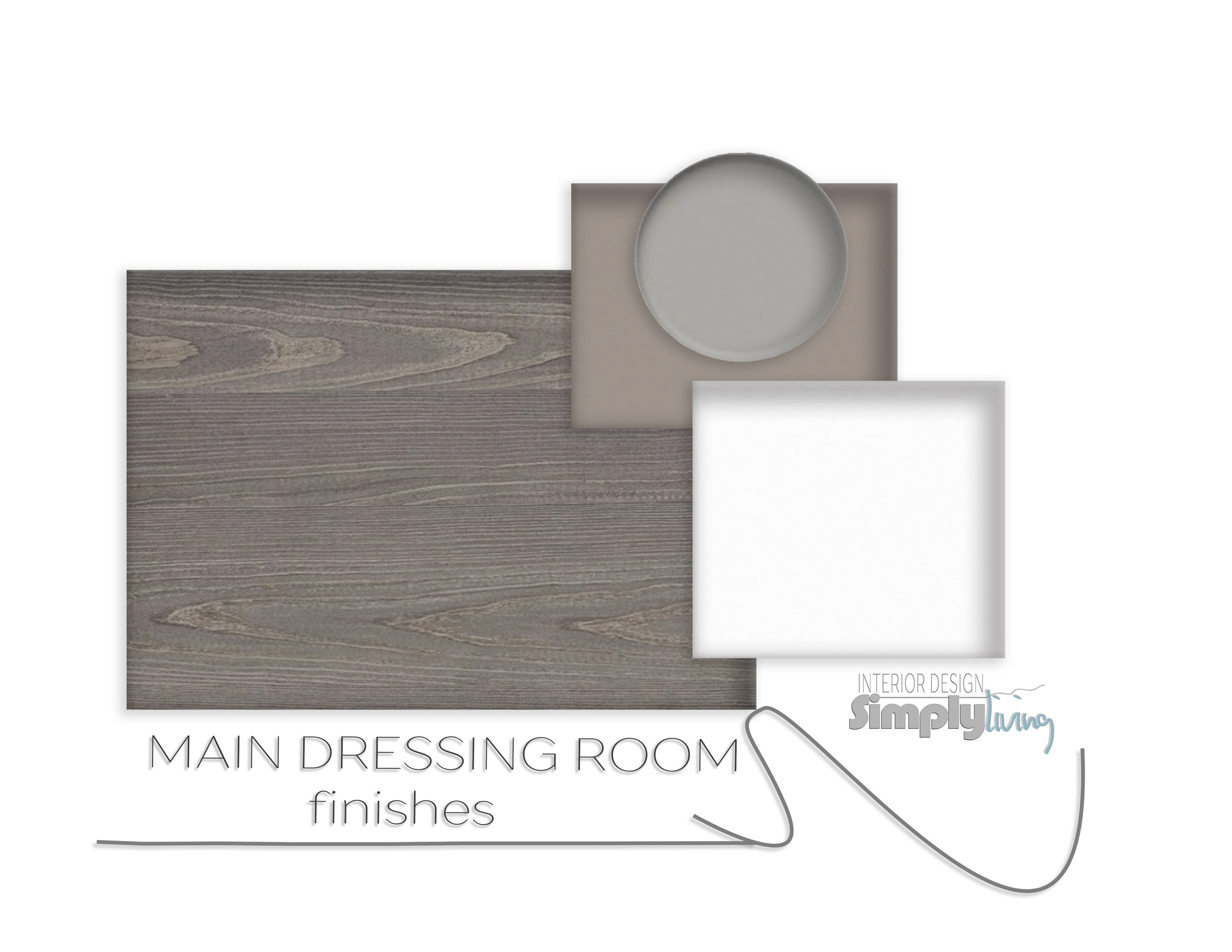 The Main Bed Dressingroom Finishes.jpg