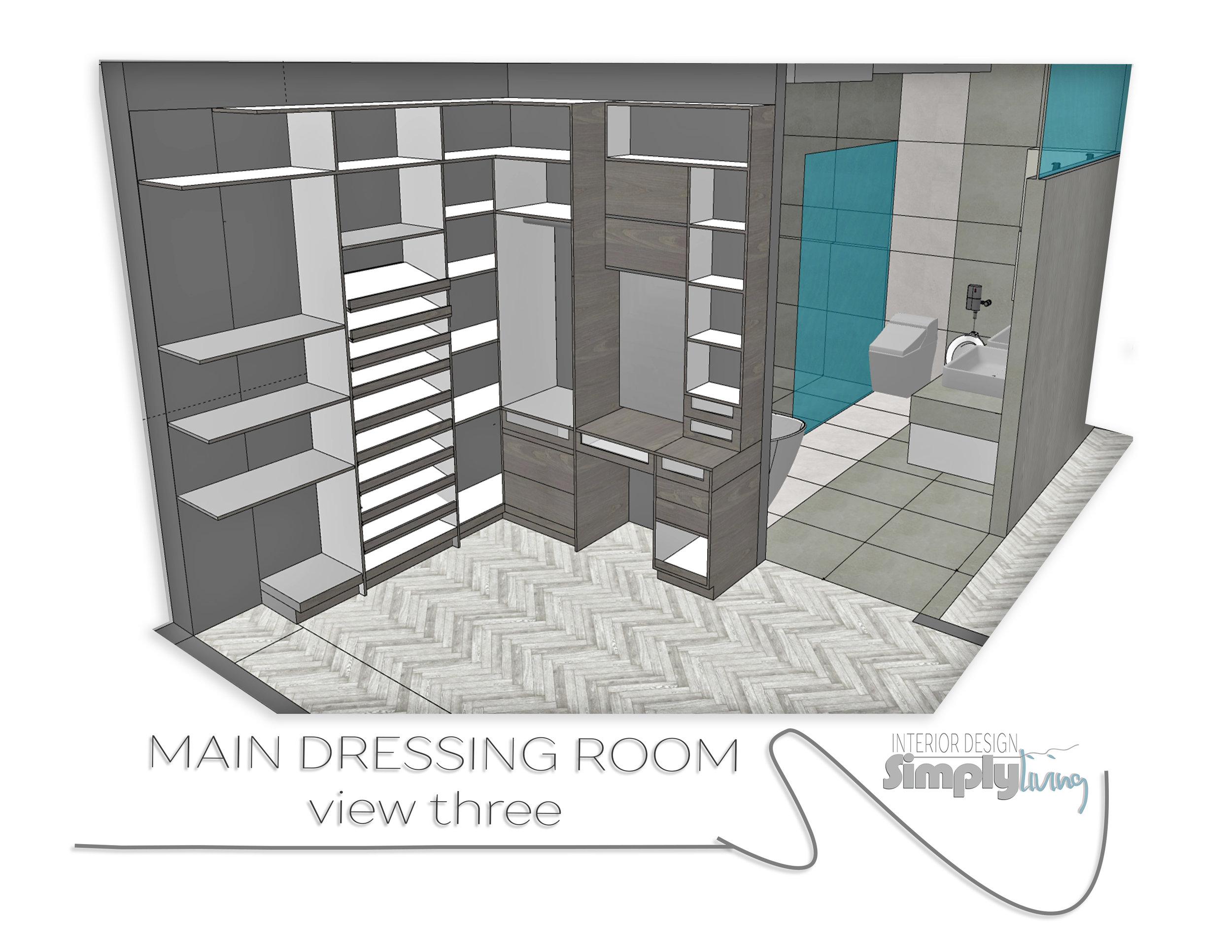 The Main Bed Dressingroom View 3.jpg