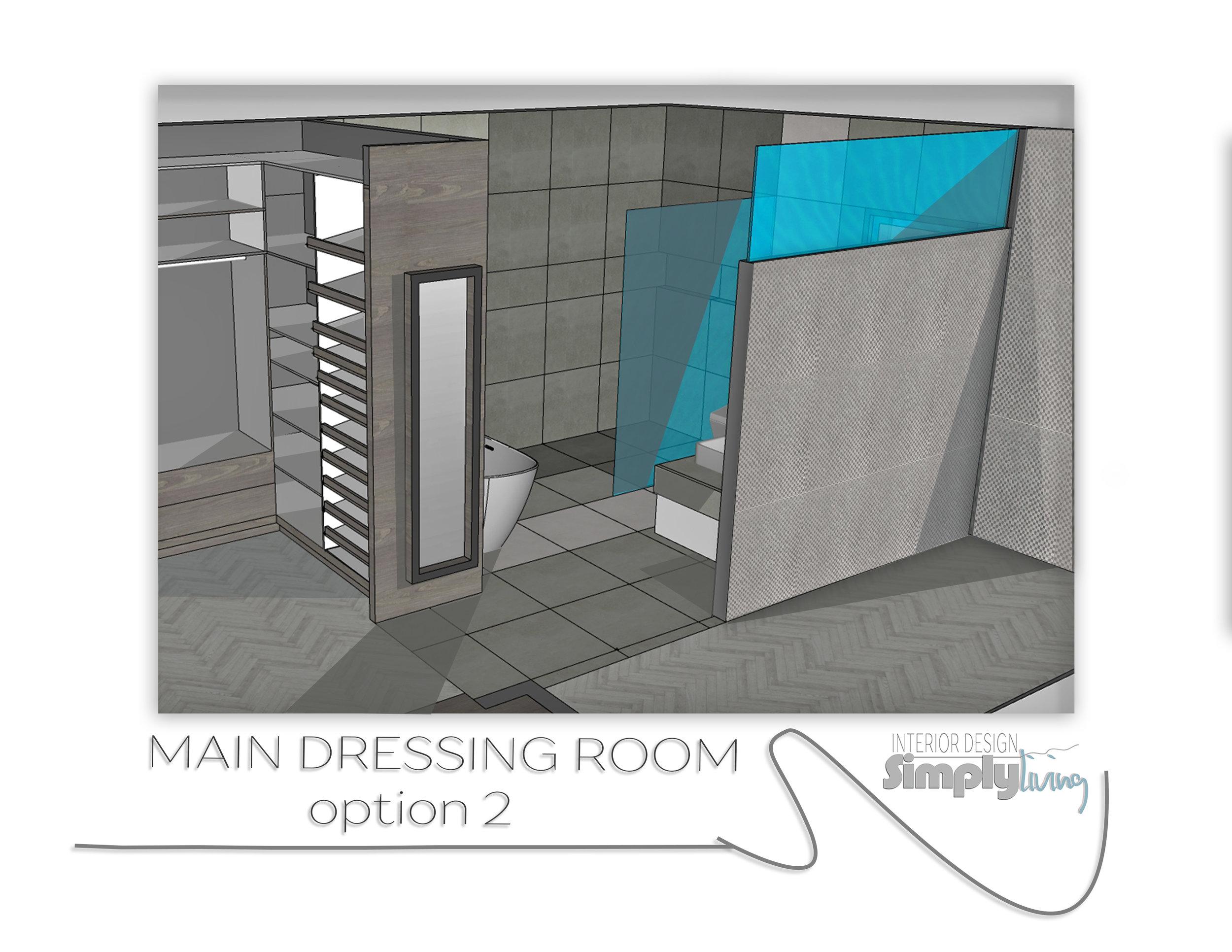 The Main Bed Dressingroom View 3a.jpg