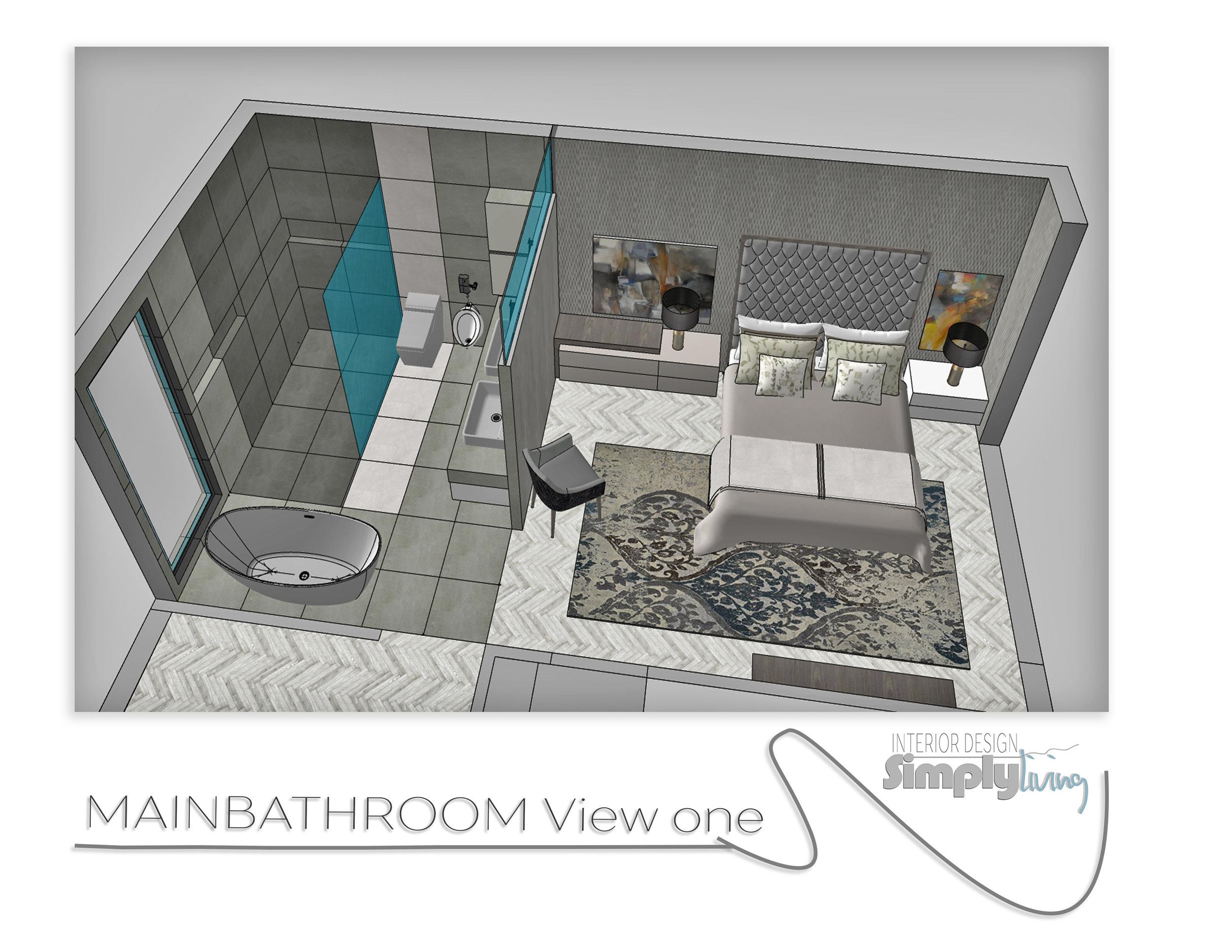 The Main Bed Bathroom Top View1.jpg