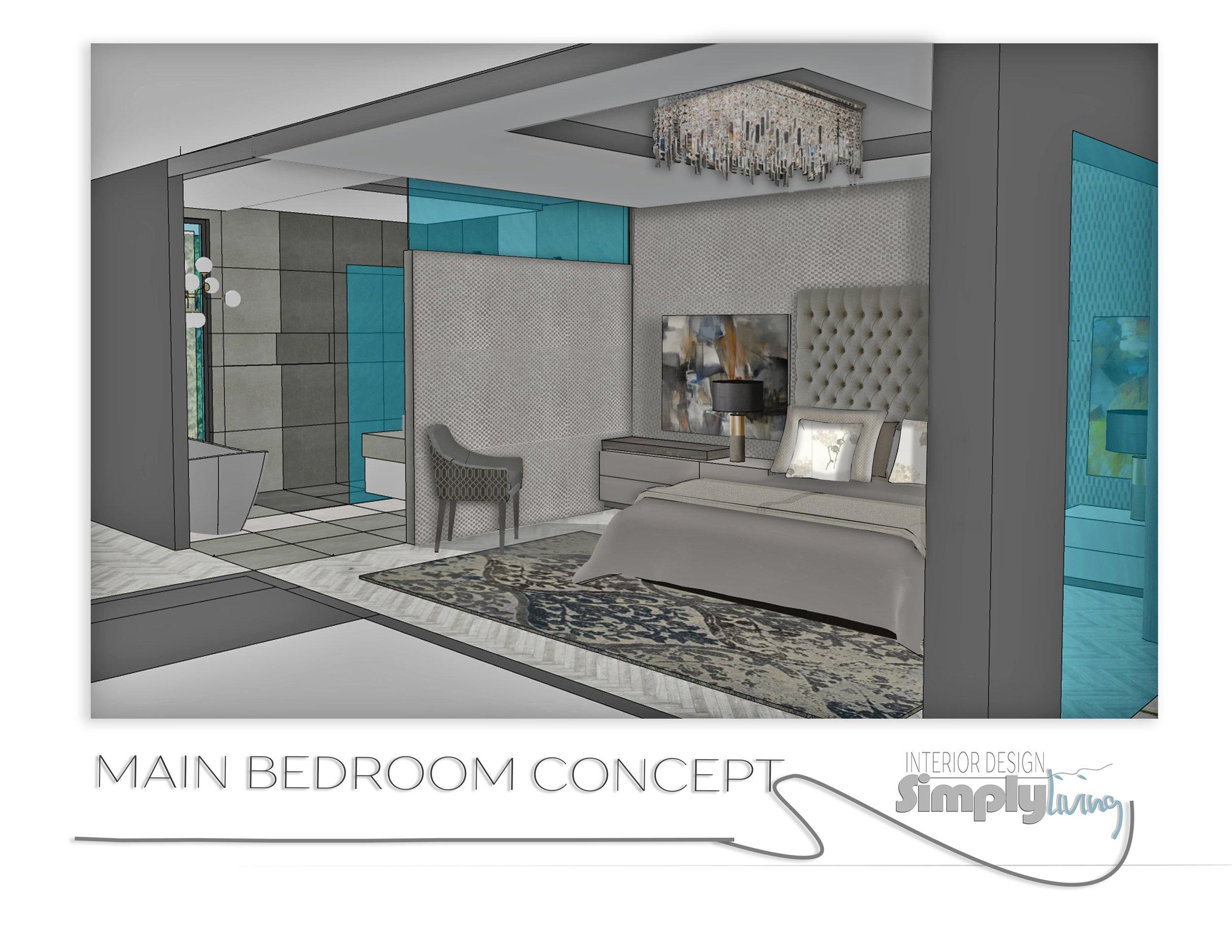 The Main Bed look 2.jpg
