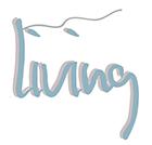 l logo-1.png