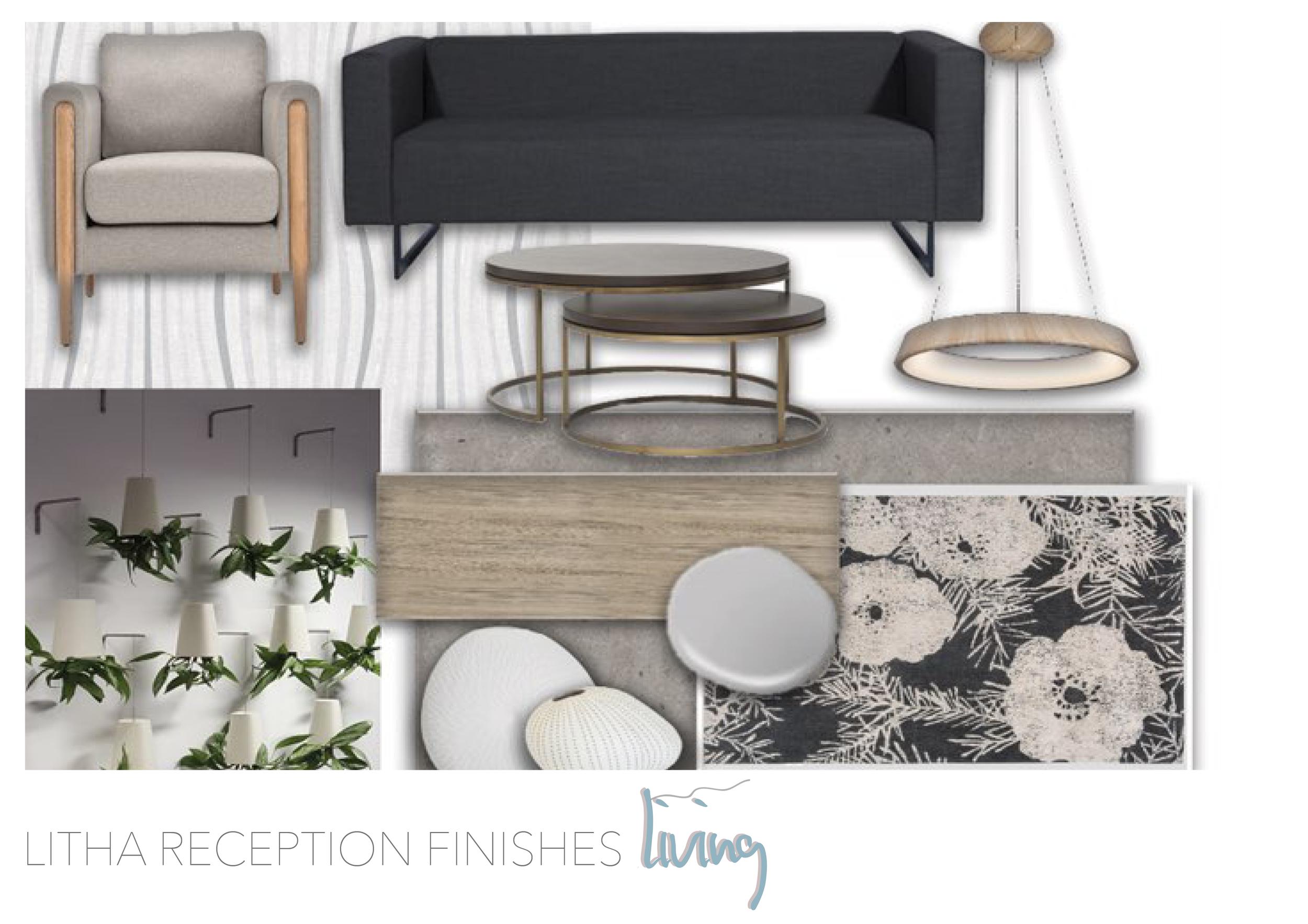 Litha_Concept_web2.png