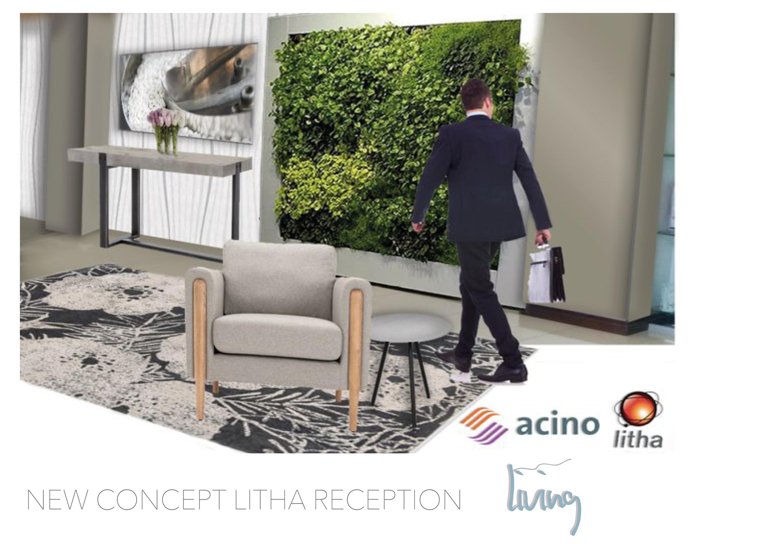 Litha_Concept_web3.png