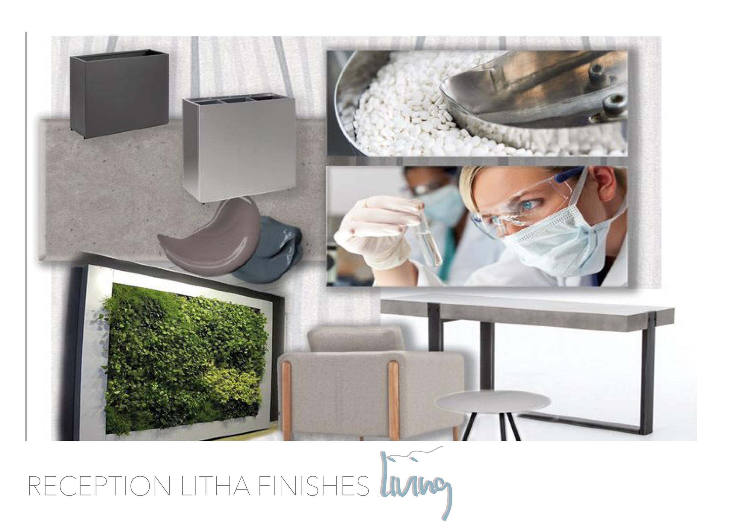Litha_Concept_web4.png