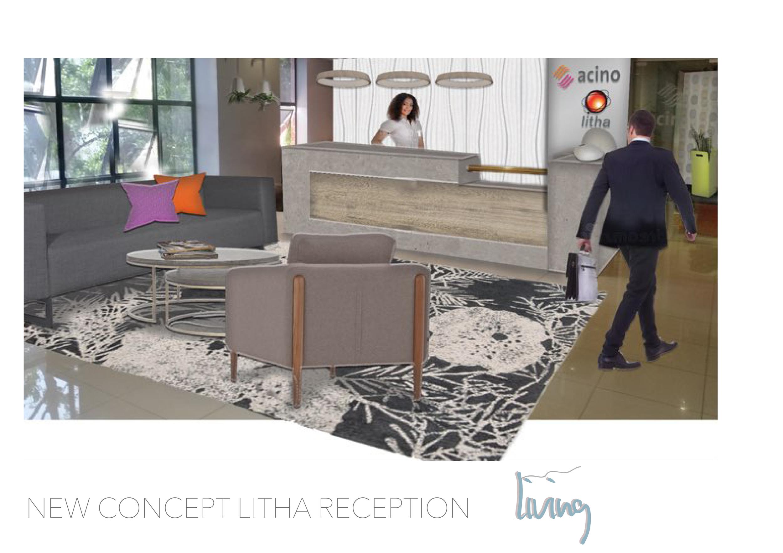 Litha_Concept_web 3.png