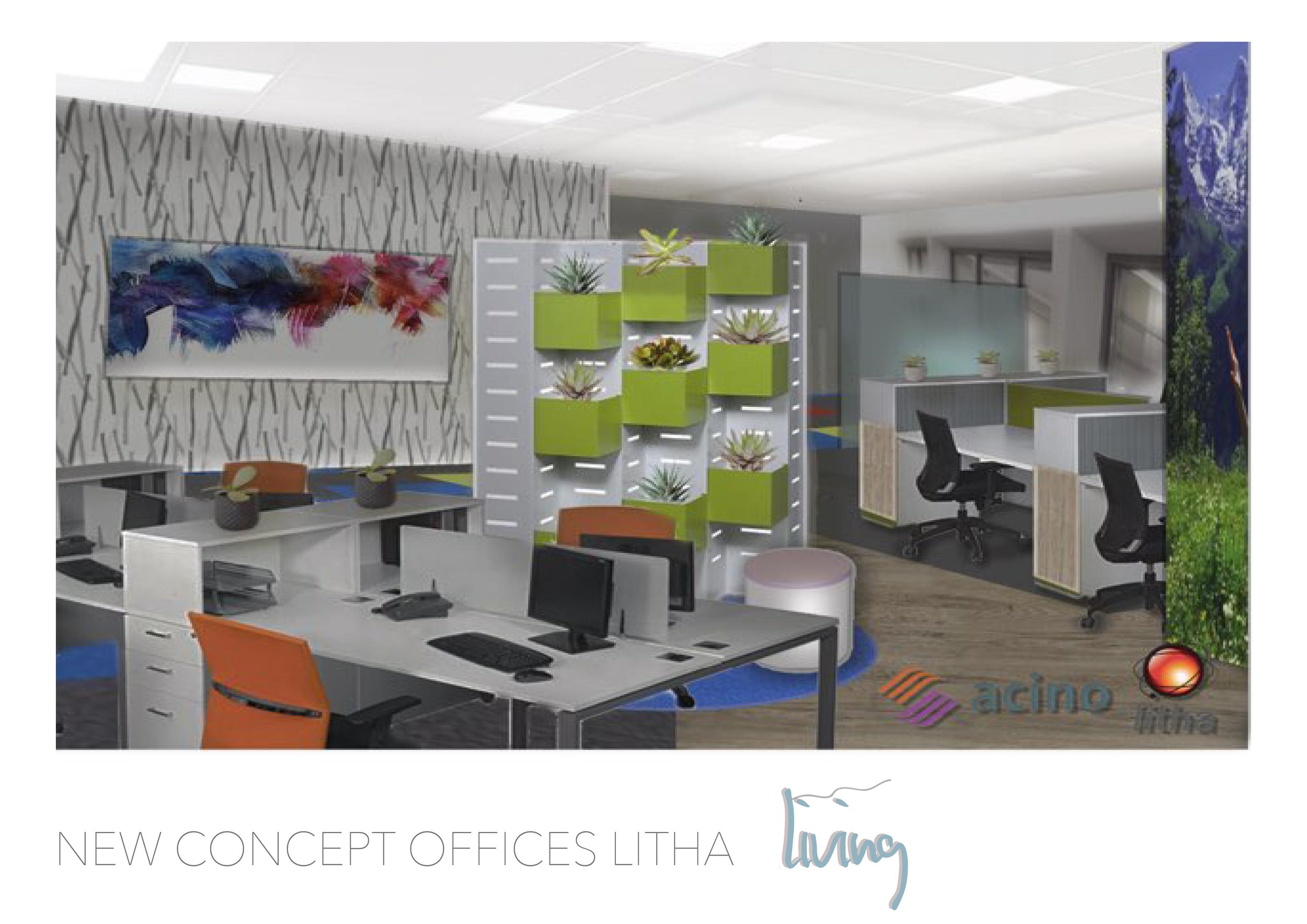 Litha_Concept_web5.png