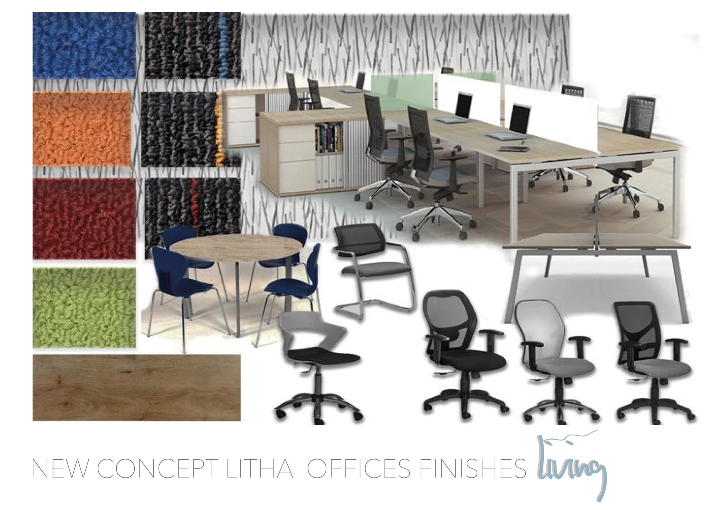 Litha_Concept_web7.png