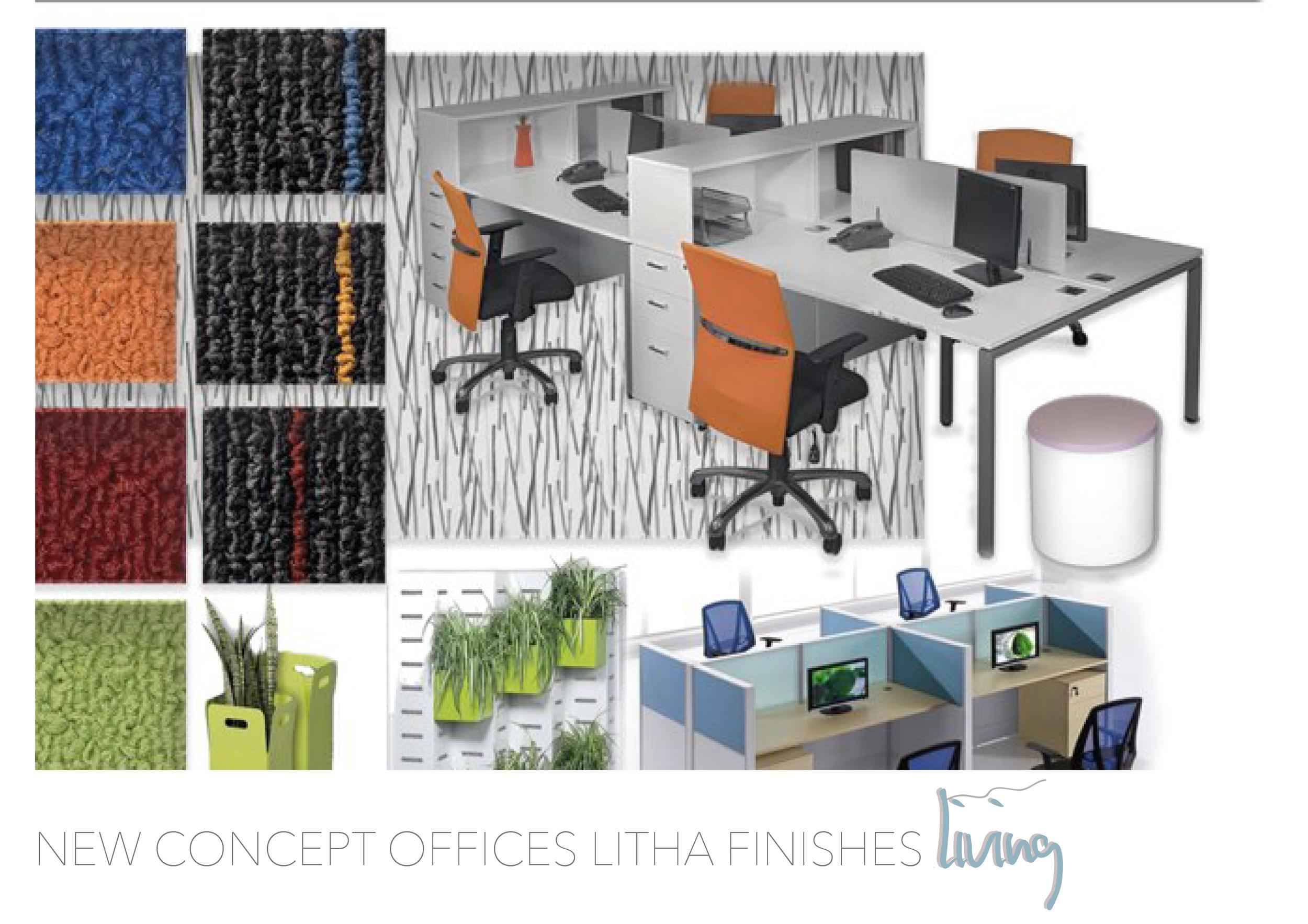 Litha_Concept_web6.png
