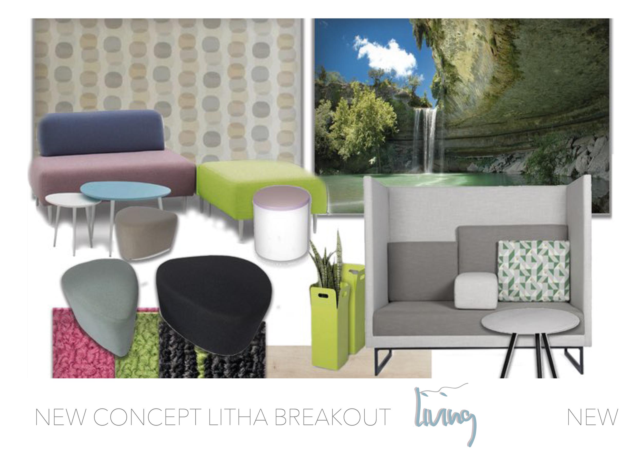 Litha_Concept_web8.png