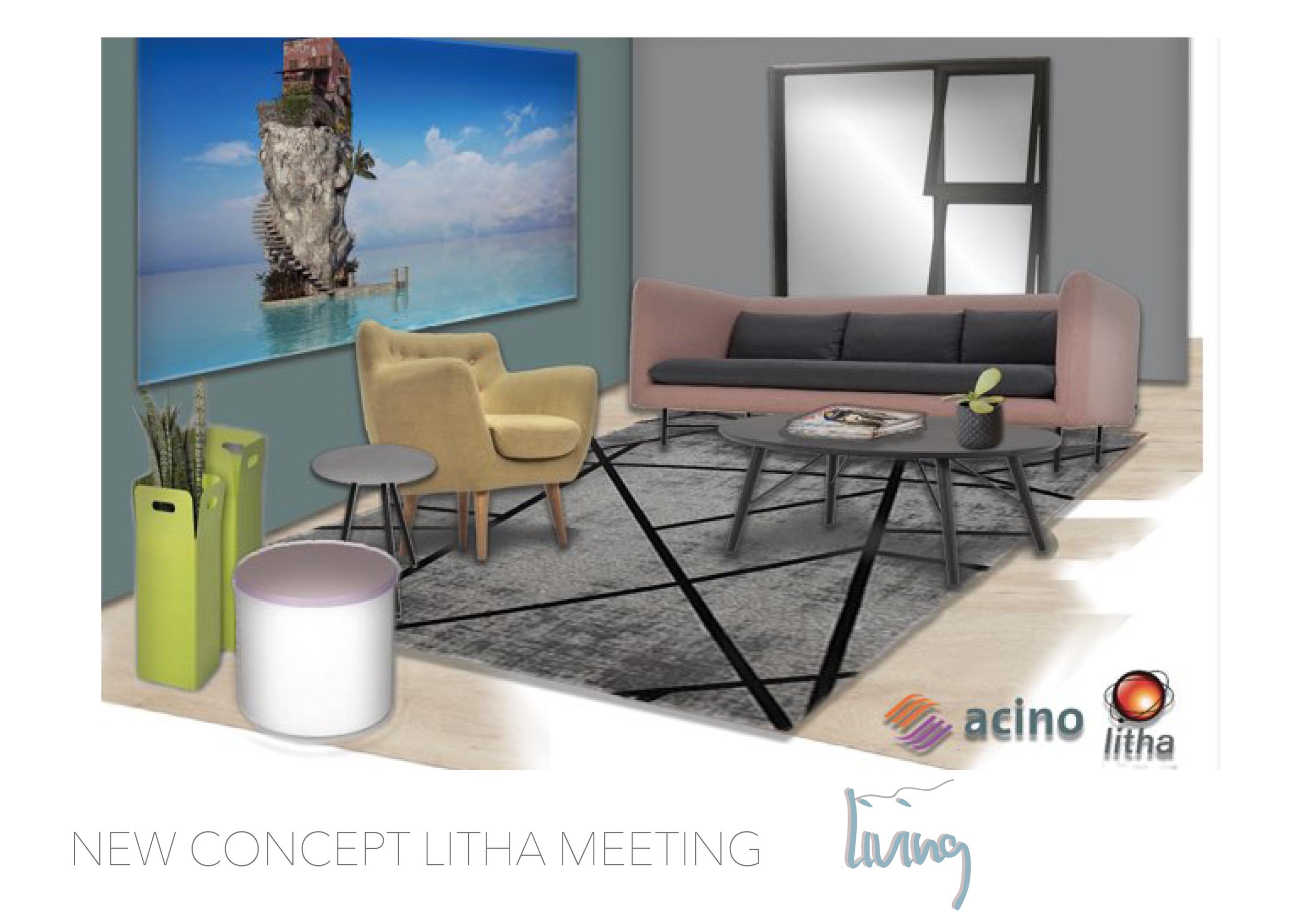 Litha_Concept_web9.png