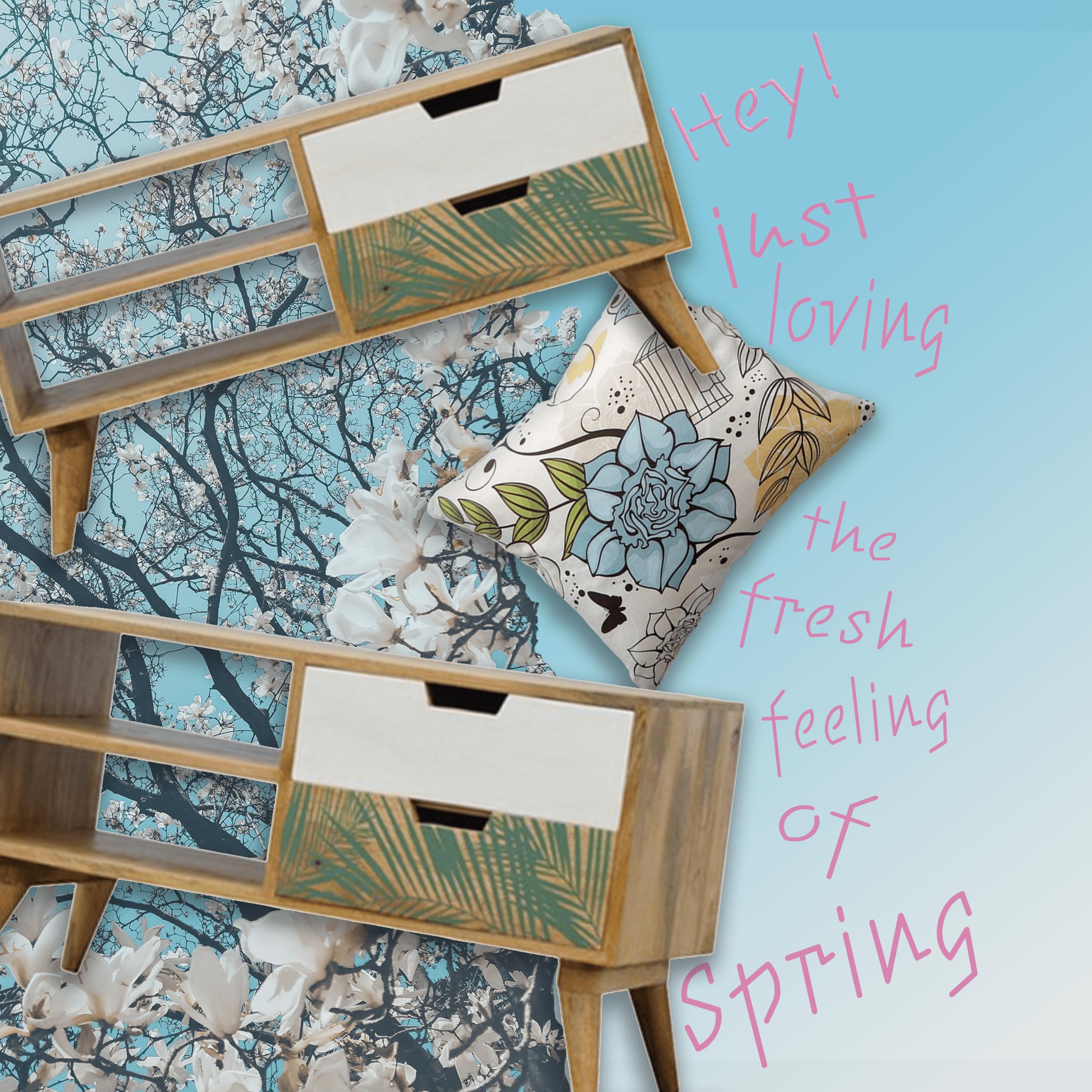Spring  2-FB.png