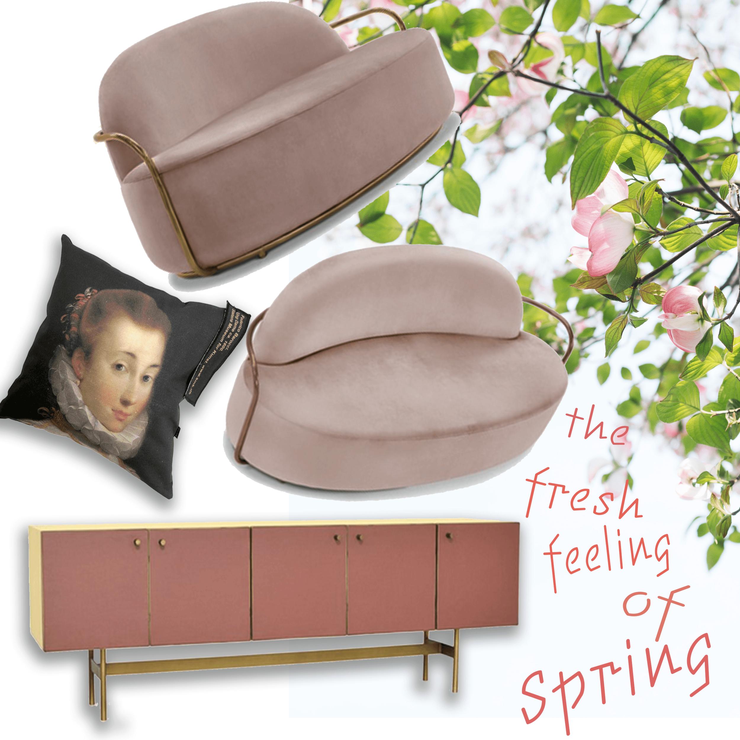 Spring  5-FB.png